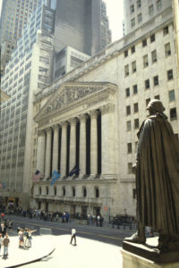 IPO Initial Public Offerings