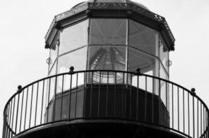 Lantern Capital Advisors White Paper Library