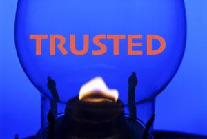 CFO Raise Capital Trusted