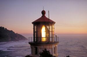 CFO Raise Capital Lantern Capital Advisors
